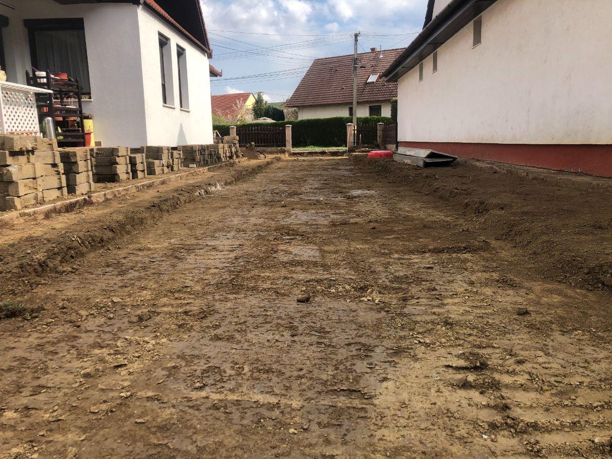 Szántó-és-Fia-gépi-földmunka-mélyépítés-pécs-baranya